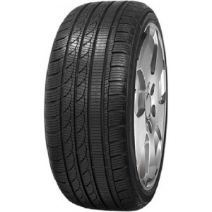 TRISTAR SNOW POWER SUV 265/65R17 112T