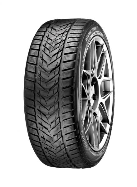 Vredestein Wintrac Xtreme S 235/55R17 103V