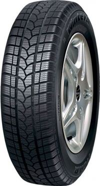 Anvelopa Tigar Winter 1 195/65R15 91H