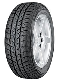 Anvelopa Uniroyal MS Plus 66 205/55R16 91T