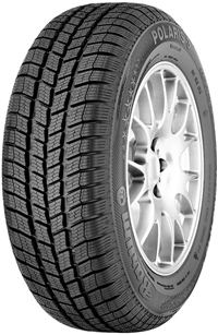 Anvelopa Barum Polaris 3 225/50R17 98H