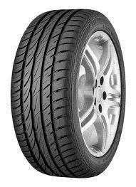 Anvelopa Barum Bravuris 2 205/50R16 87W