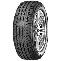 Anvelopa Bf Goodrich G-Grip 165/70R14 81T