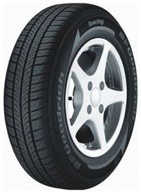 Anvelopa Bf Goodrich Touring 145/70R13 71T