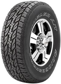 Anvelopa Bridgestone Dueler 694 AT 215/65R16 98T