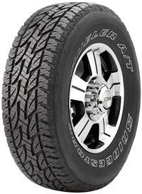 Anvelopa Bridgestone Dueler A/T D694 215/80R15 102S