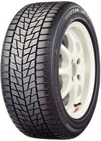 Anvelopa Bridgestone Blizzak LM-22 RFT 225/50R17 94H