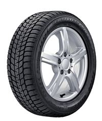 Anvelopa Bridgestone Blizzak LM-25 195/50R16 84H