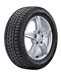 Anvelopa Bridgestone Blizzak LM-25 * RFT 245/45R18 96V