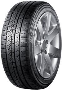 Anvelopa Bridgestone Blizzak LM-30 215/55R16 93H