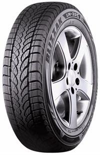 Anvelopa Bridgestone Blizzak LM-32C 215/60R16C 103/101T