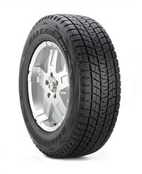 Anvelopa Bridgestone Blizzak DM-V1 235/60R18 107R