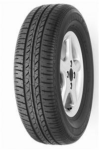 Anvelopa Bridgestone B250 165/65R15 81T