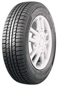Anvelopa Bridgestone B330 Evo 195/65R14 89T