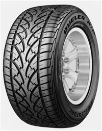 Anvelopa Bridgestone Dueler HP D680 245/70R16 107H