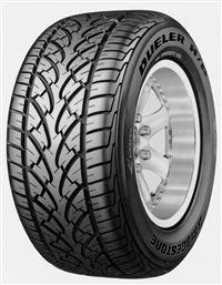Anvelopa Bridgestone Dueler HP D680 275/70R16 114H