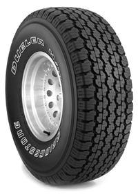 Anvelopa Bridgestone Dueler HT D689 215/65R16 98H