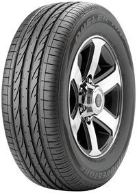 Anvelopa Bridgestone Dueler HP Sport 255/60R18 112V