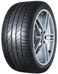Anvelopa Bridgestone Potenza RE050A * RFT 245/50R17 99W