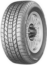 Anvelopa Bridgestone Potenza RE71 N0 RFT 235/45R17 Z