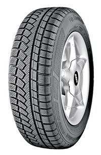 Anvelopa Continental Winter Contact TS790 185/55R15 86H