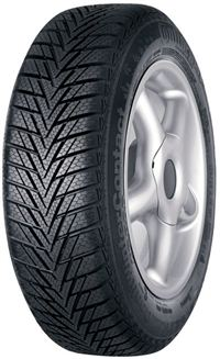 Anvelopa Continental Winter Contact TS800 175/55R15 77T