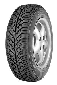 Anvelopa Continental Winter Contact TS830 215/55R16 97H