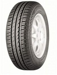 Anvelopa Continental Eco Contact 3 155/65R14 75T