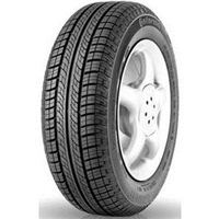 Anvelopa Continental Eco Contact 175/55R15 77T