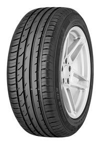Anvelopa Continental PremiumContact 2 235/50R18 97W