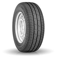 Anvelopa Continental Vanco Contact 2 195/60R16C 99/97H