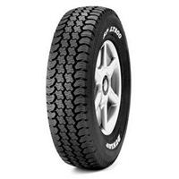 Anvelopa Dunlop LT800 * 225/70R15C 112/110R