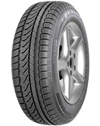 Anvelopa Dunlop Winter Response 185/60R14 82T