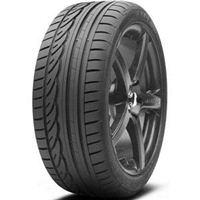 Anvelopa Dunlop SP Sport 01 235/55R17 99V