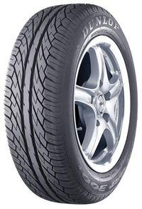 Anvelopa Dunlop SP Sport 3000A 215/50R17 91V