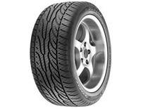 Anvelopa Dunlop SP Sport 5000 275/55R17 109V
