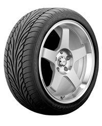 Anvelopa Dunlop SP Sport 9000 205/45R17 88V