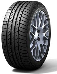 Anvelopa Dunlop SP Sport Maxx TT (*) RFT 225/60R17 99V