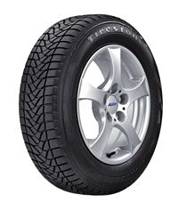 Anvelopa Firestone Winterhawk 185/55R14 80T