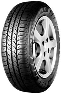 Anvelopa Firestone Multihawk 155/65R14 75T