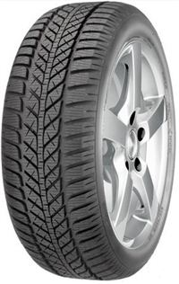 Anvelopa Fulda Kristall Contro HP 195/60R16 89H
