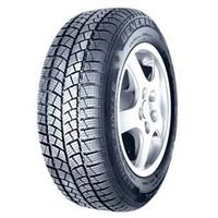 Anvelopa General Altimax Winter + 155/70R13 75T