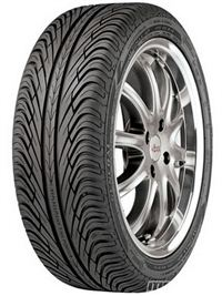 Anvelopa General Altimax HP 205/55R16 91H