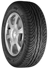 Anvelopa General Altimax RT 165/70R14 81T