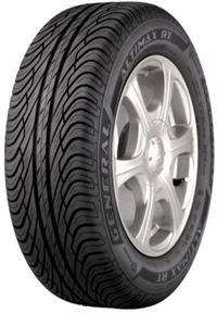 Anvelopa General Altimax 225/45R18 95W
