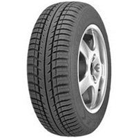 Anvelopa Goodyear Vector 5+ 195/50R15 82T