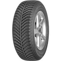 Anvelopa Goodyear Vector 4 Seasons 185/55R15 82H