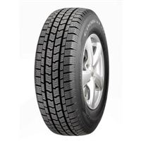 Anvelopa Goodyear Cargo Ultra Grip 2 225/70R15C 112/110R