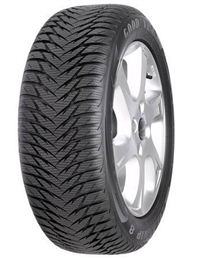 Anvelopa Goodyear Ultra Grip 8 165/70R14 81T