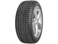 Anvelopa Goodyear Ultragrip 2 Performance 215/60R17 96H